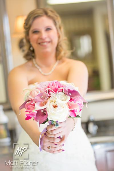 0286-Sargent-Lazar-Wedding