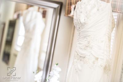 0016-Sargent-Lazar-Wedding