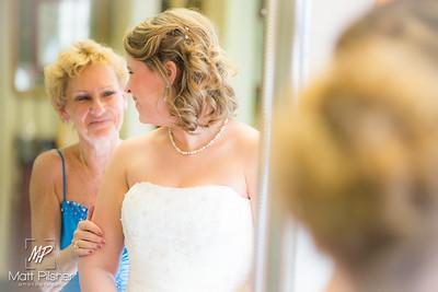 0243-Sargent-Lazar-Wedding