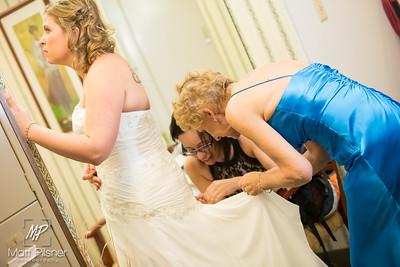 0199-Sargent-Lazar-Wedding