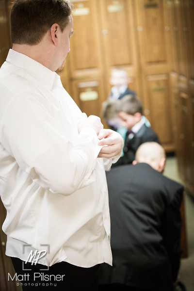 0087-Sargent-Lazar-Wedding