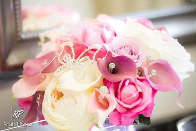 0018-Sargent-Lazar-Wedding