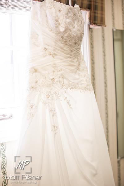 0047-Sargent-Lazar-Wedding