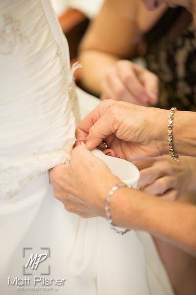 0207-Sargent-Lazar-Wedding