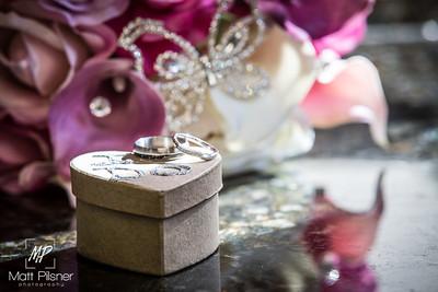 0068-Sargent-Lazar-Wedding