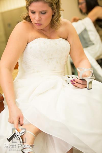 0212-Sargent-Lazar-Wedding