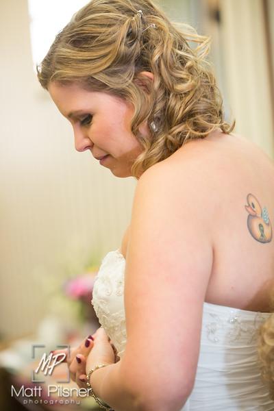 0204-Sargent-Lazar-Wedding