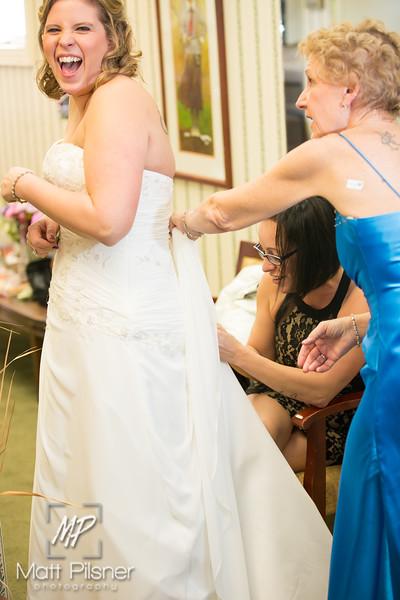 0194-Sargent-Lazar-Wedding