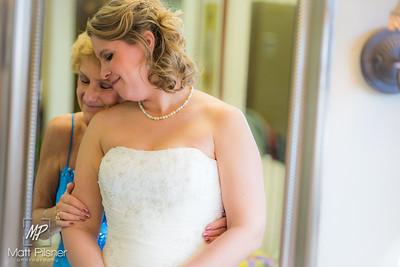 0244-Sargent-Lazar-Wedding