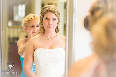 0239-Sargent-Lazar-Wedding