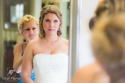 0240-Sargent-Lazar-Wedding