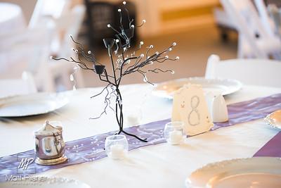 0003-Sargent-Lazar-Wedding