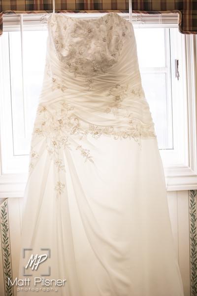 0045-Sargent-Lazar-Wedding