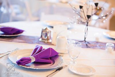0007-Sargent-Lazar-Wedding