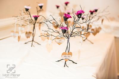 0339-Sargent-Lazar-Wedding