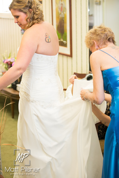0192-Sargent-Lazar-Wedding