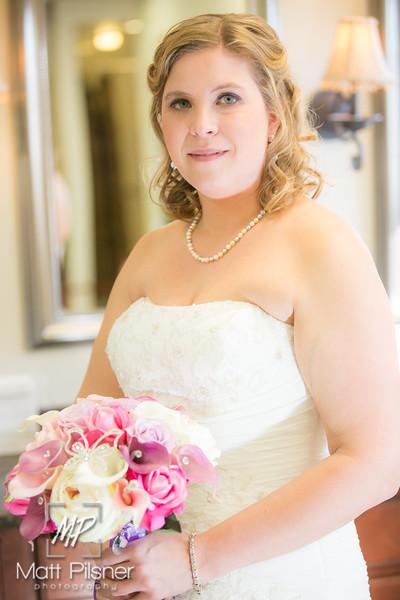 0274-Sargent-Lazar-Wedding