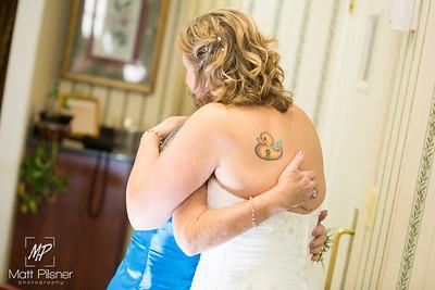 0311-Sargent-Lazar-Wedding