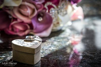 0062-Sargent-Lazar-Wedding