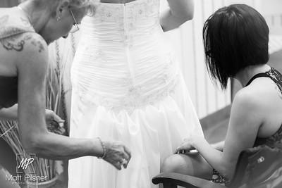 0210-Sargent-Lazar-Wedding