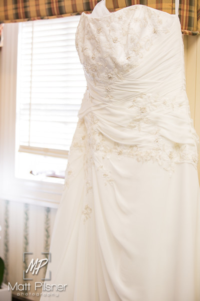 0013-Sargent-Lazar-Wedding