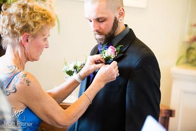0399-Sargent-Lazar-Wedding