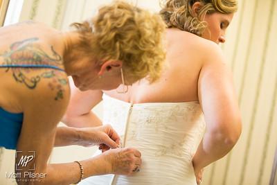 0186-Sargent-Lazar-Wedding