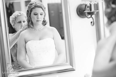 0225-Sargent-Lazar-Wedding