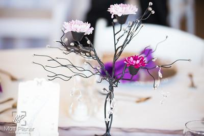 0325-Sargent-Lazar-Wedding