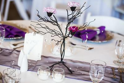 0327-Sargent-Lazar-Wedding