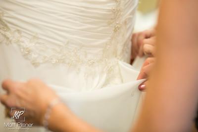0201-Sargent-Lazar-Wedding
