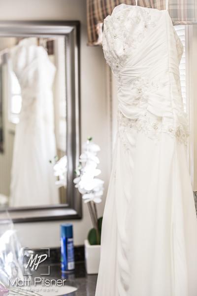 0015-Sargent-Lazar-Wedding