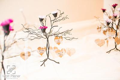 0335-Sargent-Lazar-Wedding