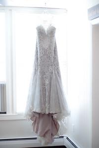 MSL_Wedding_KMP2018-26