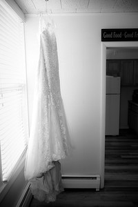 MSL_Wedding_KMP2018-29