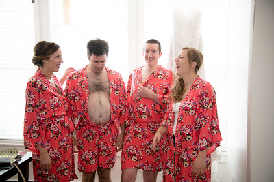 MSL_Wedding_KMP2018-37