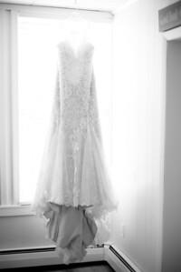MSL_Wedding_KMP2018-27