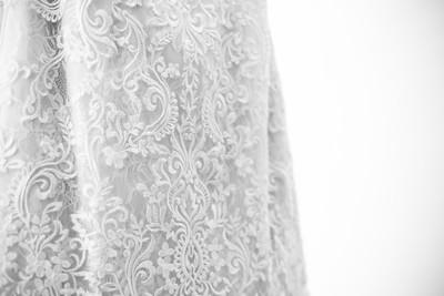 MSL_Wedding_KMP2018-28