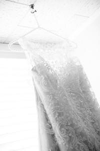 MSL_Wedding_KMP2018-31