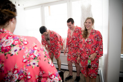 MSL_Wedding_KMP2018-35