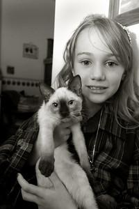 Sarra & Tom 008
