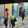 Jamaica 2012-16