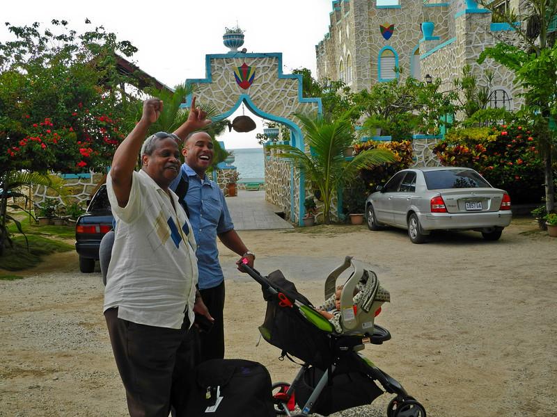 Jamaica 2012-25