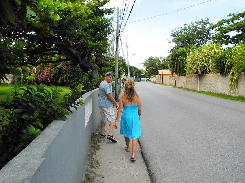 Jamaica 2012-29