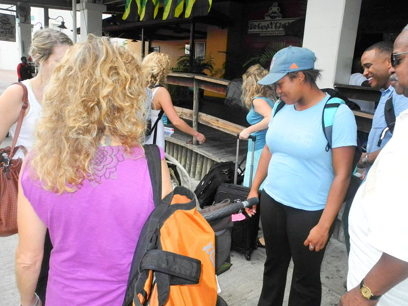 Jamaica 2012-4