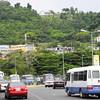Jamaica 2012-5