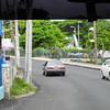 Jamaica 2012-11