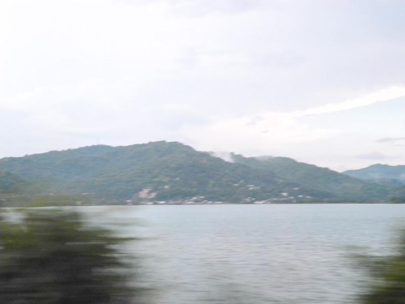 Jamaica 2012-20