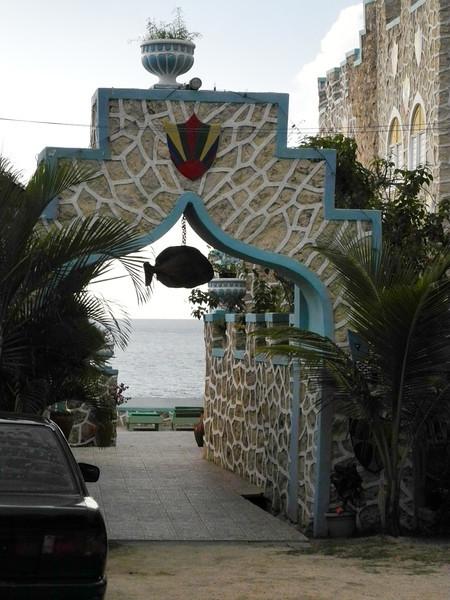 Jamaica 2012-24
