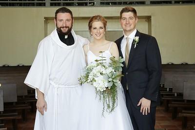WeddingParty (75)